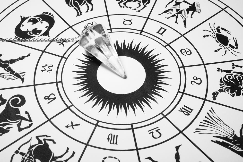 Egyéni horoszkópelemzés