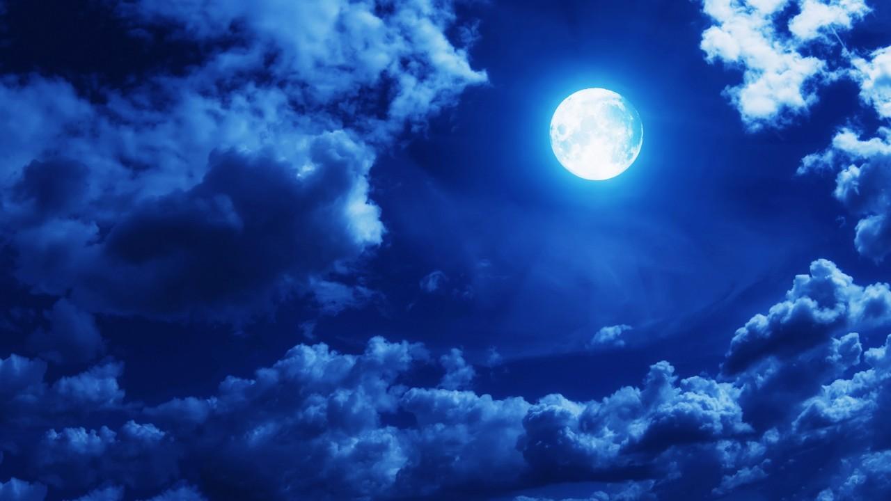 Amit a Holdról tudni kell – Szuperhold, vérhold, Telihold, Holdfogyatkozás (238.)
