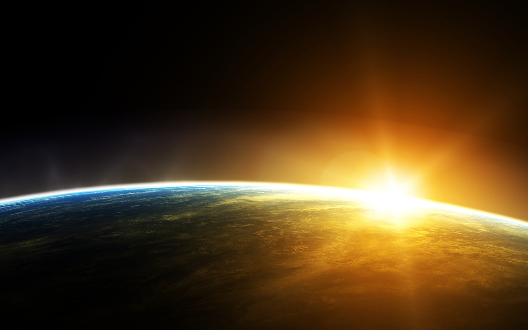 Pillantás a jövőnkbe – Direkt Merkúr, Nyilas gandanta Jupiter (347.)