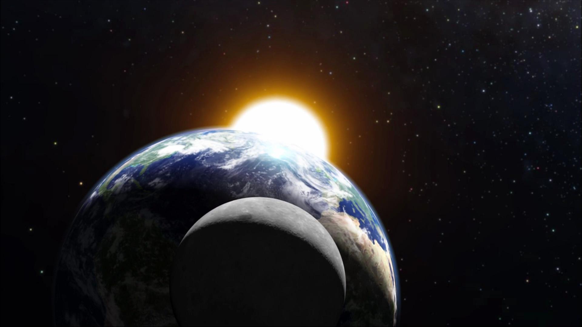 Tanácsok a fogyatkozások havában – Nap- és Holdfogyatkozás (359.)