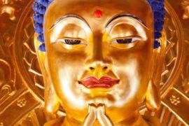 A Guru hazatér – Nyilas Jupiter (374.)