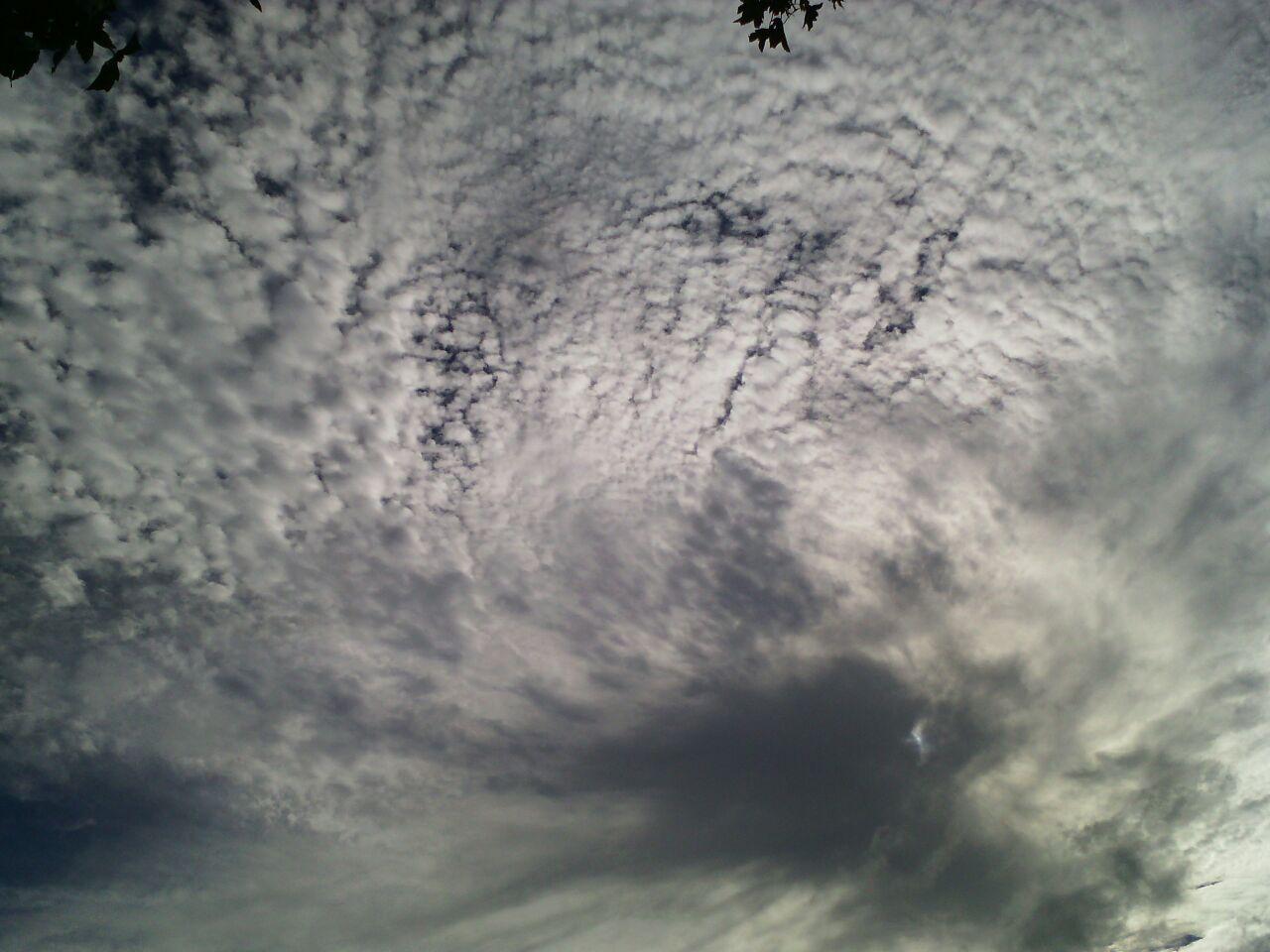 Érzelmi viharok és testi tanítások – Retrográd Halak Mars (420.)