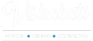 vishakati
